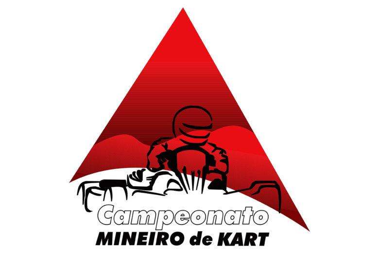 Mineiro de Kart abre temporada neste sábado