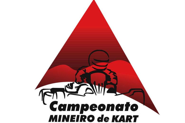 RBC Racing volta sediar mais uma do Mineiro de Kart