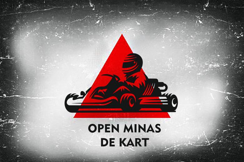 Inscrições com desconto para o Open Minas de Kart terminam hoje