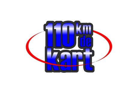 110 Km de Super Kart