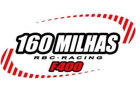 160 MILHAS DE FÉRIAS RBCRACING