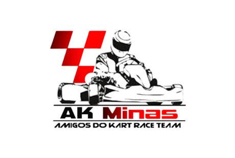 AK Minas