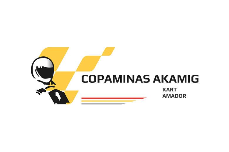 Copa Minas AKAMIG