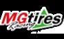 MG Tires Racing
