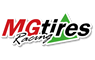 MG Tires Racing