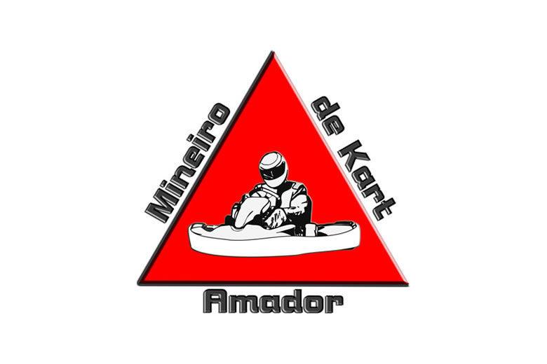 Mineiro de Kart Amador