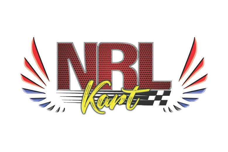 NRL Kart