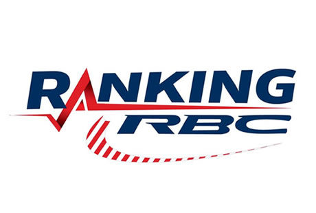 Ranking RBC