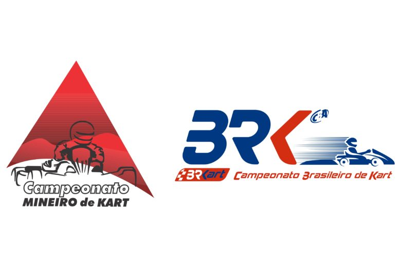 Mineiro de Kart dará nove vagas para o Brasileiro de Kart