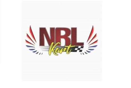 Campeonato NRL