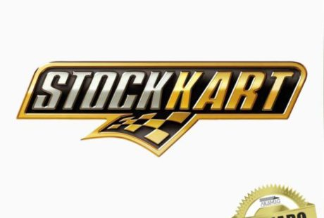Campeonato Stockkart
