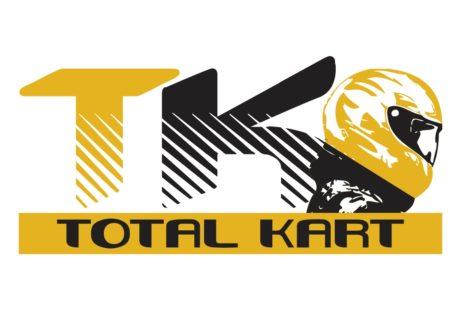 Campeonato Total Kart