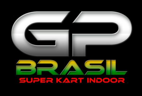 GP BRASIL DE SUPER KART INDOOR 2021