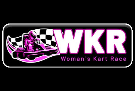 Regulamento WKR